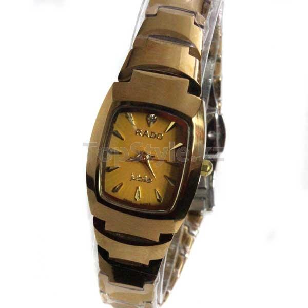Часы rado в алматы - Наручные часы rado алматы купить наручные часы радо бу
